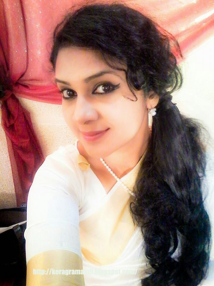 Middle Aged Women Of Kerala Nude Photos 12