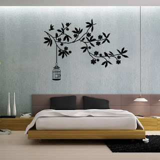 https://www.kcwalldecals.com/home/667-hanging-empty-nest-wall-art.html?search_query=KC1333&results=1