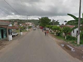 Homem é assassinado em bar de Alagoinha