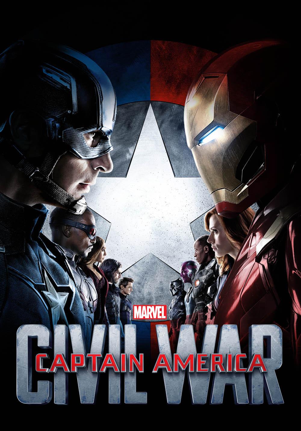 download film captain america civil war (2016) 720p hdtc subtitle