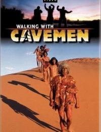 Walking with Cavemen | Bmovies
