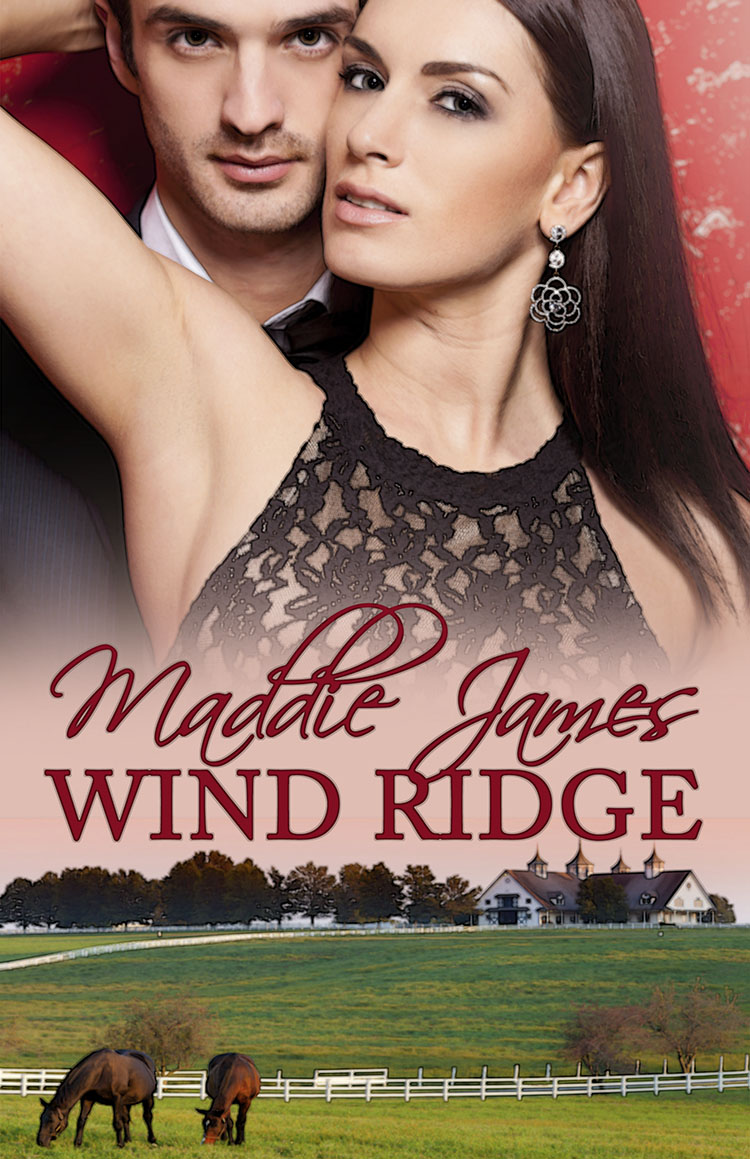 Life Unedited The Official Blog Of Romance Author Maddie