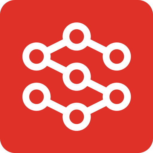AdClear v6.0.0.502879 (Non-Root Full-Version Ad Blocker) APK