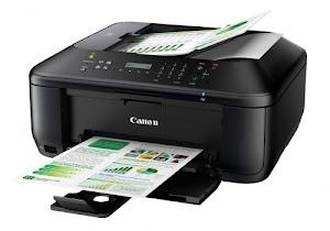 canon pixma mx924 software download