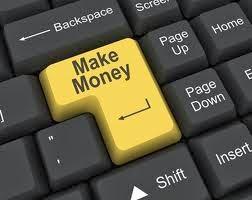 Make Easy Money Line