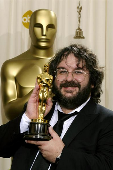 Sutradara film Hollywood Terbaik Dunia