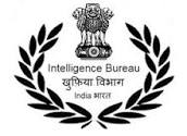 MHA IB job Notification Intelligence Bureau 2016 posts 320 JIO
