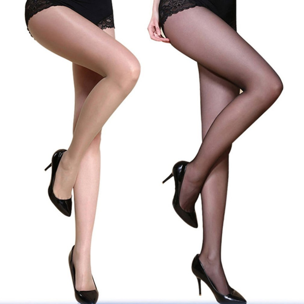 6a163f35345 Health Care Large Size Slimming silk stockings Wire Pantyhose Slimming  Weight Loss For Woman Summer Ultra-Thin Fat Burning