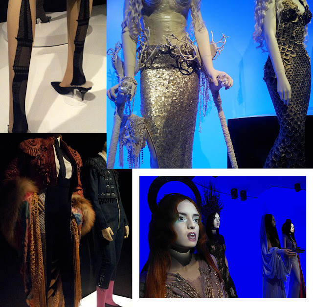 /The_fashion_world_of _Gaultier