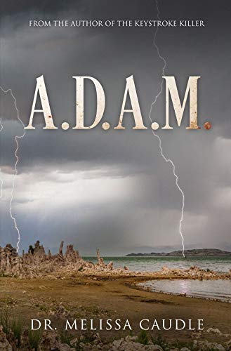 A.D.A.M. THE BEGINNING OF LIFE