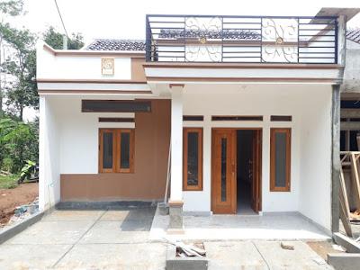 Tentang Rumah Di Jual Citayam untuk investasi