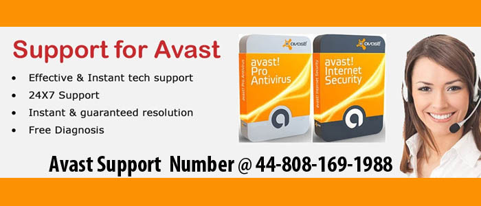Avast spam emails   avast attaching spam to emails  2019-01-24