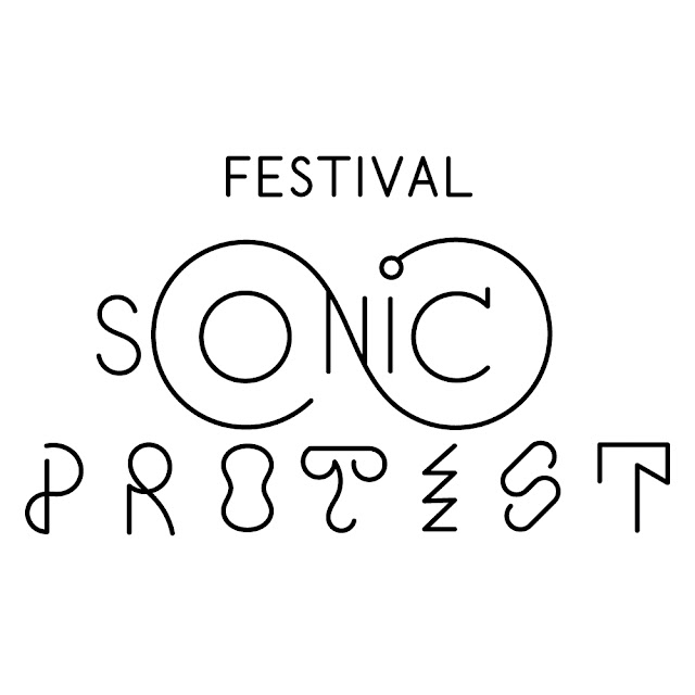 www.sonicprotest.com