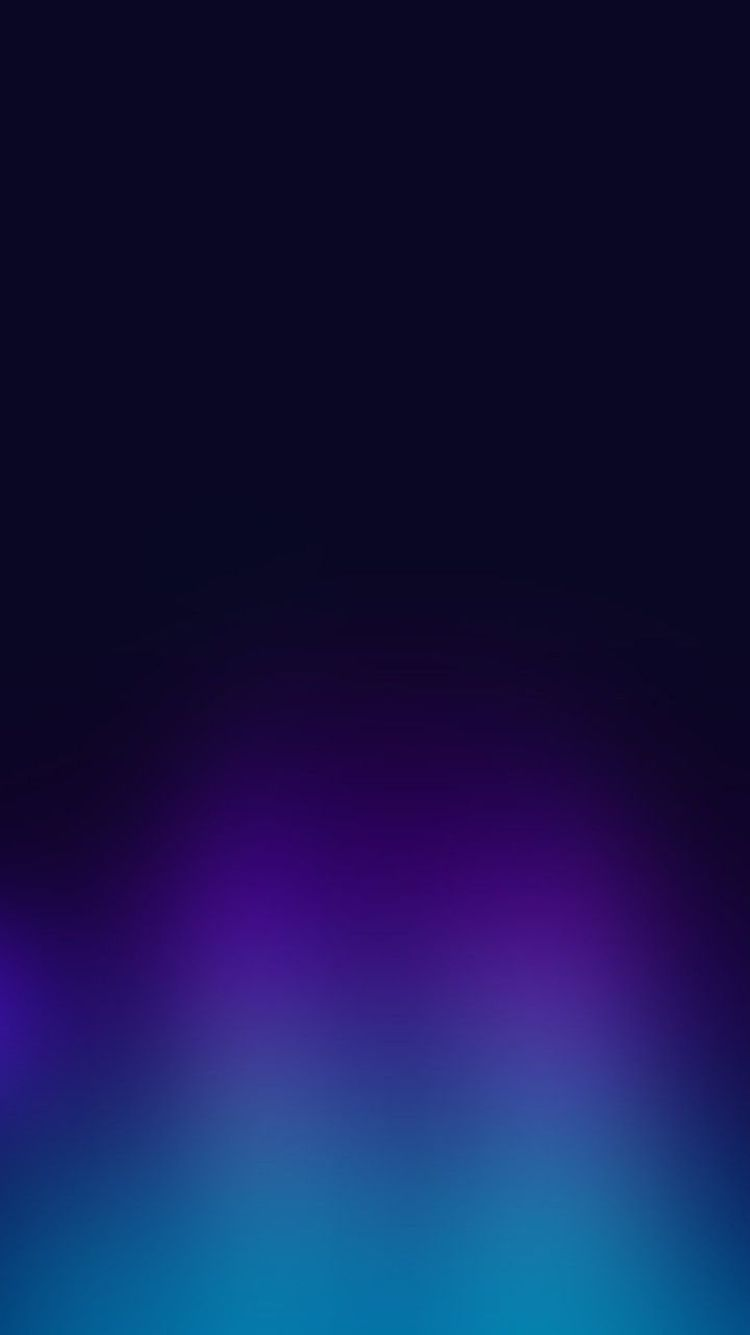 Hd Abstract Wallpaper For Android Background Smartphone Today