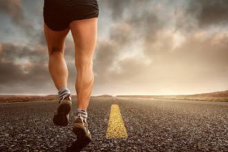 Cum sa te pregatesti pentru primul semimaraton? [mini-ghid pentru antrenament, alimentatie, echipament, recuperare]