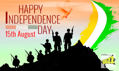 happy-independence-day-2018-images-for-whatsapp