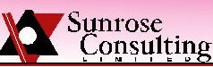 2018 Massive Recruitment at Sunrose Consulting Limited, 15 positions