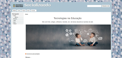 https://sites.google.com/a/educar.rs.gov.br/ntetic/links-1