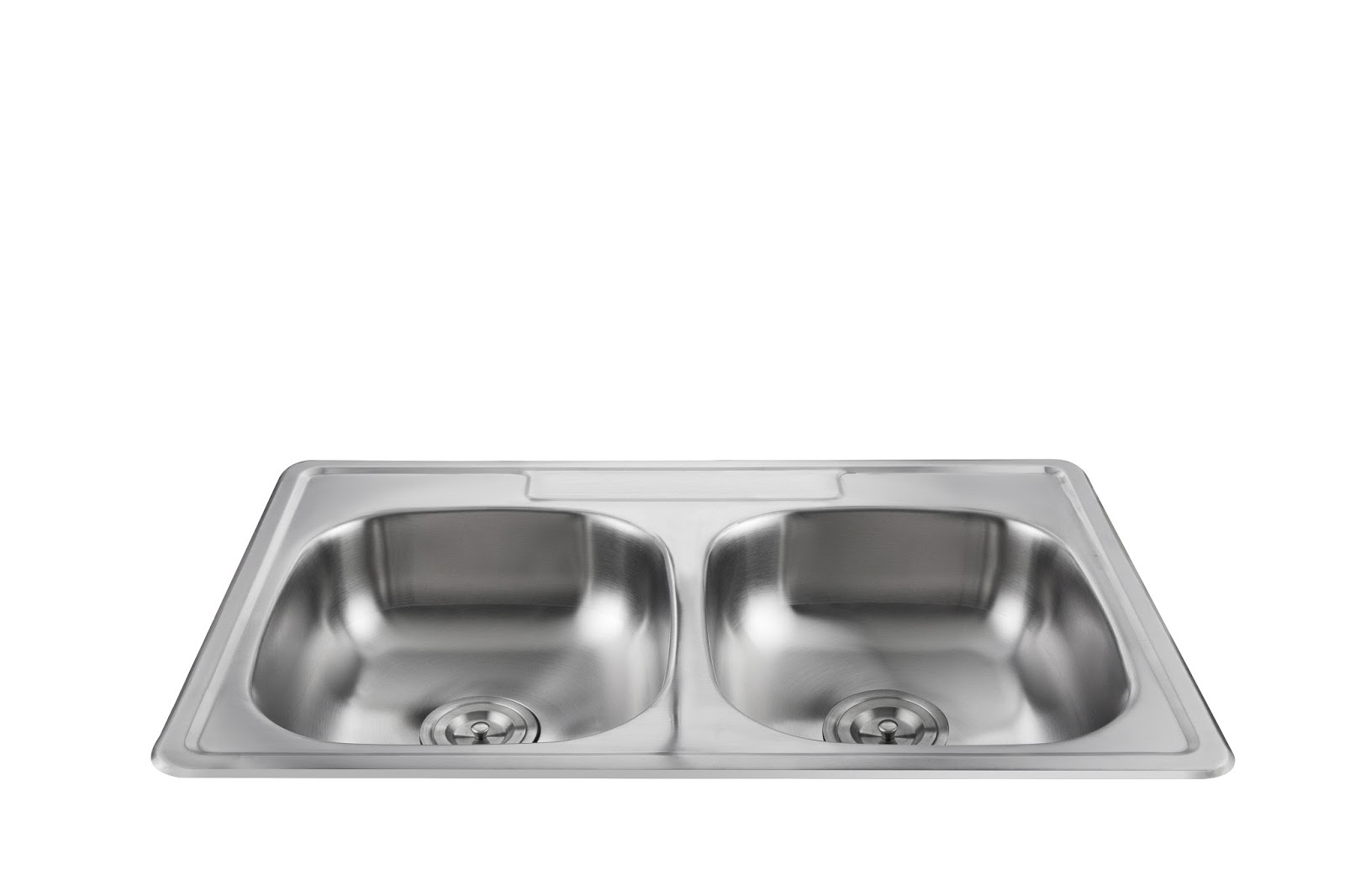 Stainless Steel Kitchen Sink Manufacturer: China Stainless Steel ...