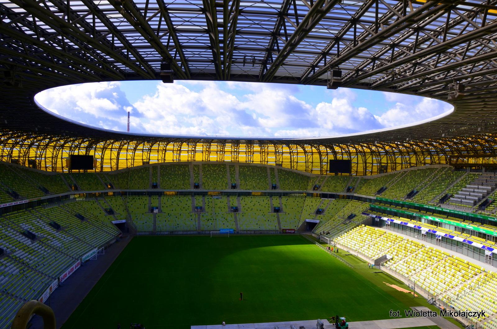 Euro 2016- czas start! Niech poniosą nas pozytywne piłkarskie emocje!