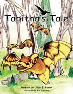 http://www.batsrule.info/2016/04/tabithas-tale.html