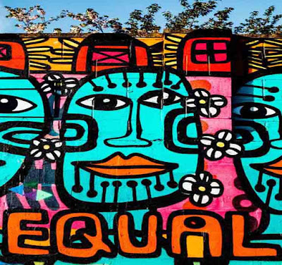 Gambar Tulisan Grafiti