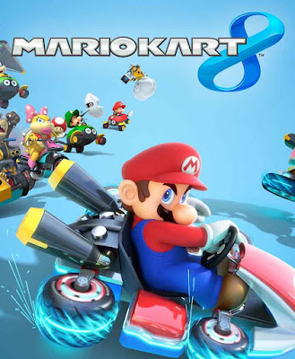 full-setup-of-mario-kart-8-pc-game
