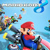 MARIO KART 8 PC GAME FREE DOWNLOAD FULL VERSION