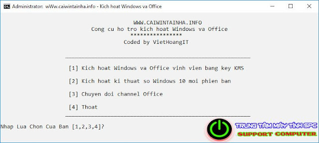 phan-mem-kich-hoat-windows-va-office-moi-phien-ban