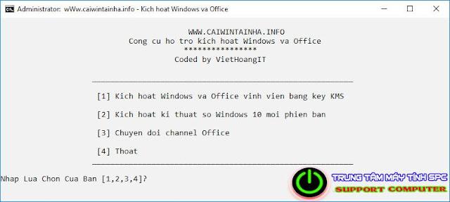 phan-mem-kich-hoat-windows-va-office-moi-phien-ban