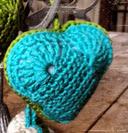 http://translate.googleusercontent.com/translate_c?depth=1&hl=es&rurl=translate.google.es&sl=en&tl=es&u=http://www.annoocrochet.com/2012/12/heart-crochet-ornament-free-pattern.html&usg=ALkJrhhX1KaUbf7-xOaIdwIPghMmi3Z6dA