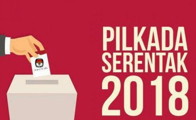 """BPKP Sumbar: Pengadaan Barang dan Jasa Rawan """"Dimainkan"""" Penyelenggara Pilkada"""