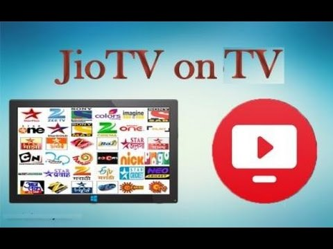 Latest jio tv apk for android tv 2019 | Download Jio TV APK for