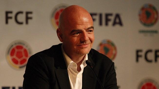 Estados Unidos, México y Canadá podrían realizar el Mundial FIFA del 2026 | Ximinia