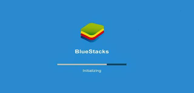 Use VPN on Bluestacks Emulator To Protect Privacy