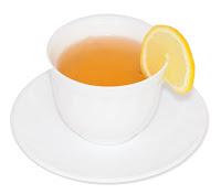 Dampak Positif & Negatif Mengkonsumsi Air Lemon Hangat Setiap Pagi