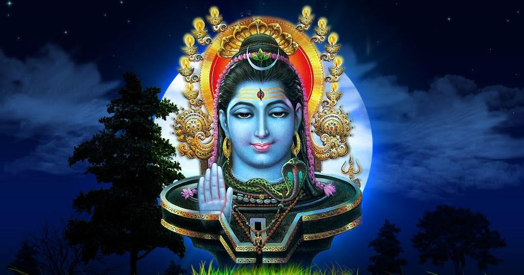 Mahadev Hd Wallpaper: Jay Swaminarayan Wallpapers: Shivling Image,shivling Photo
