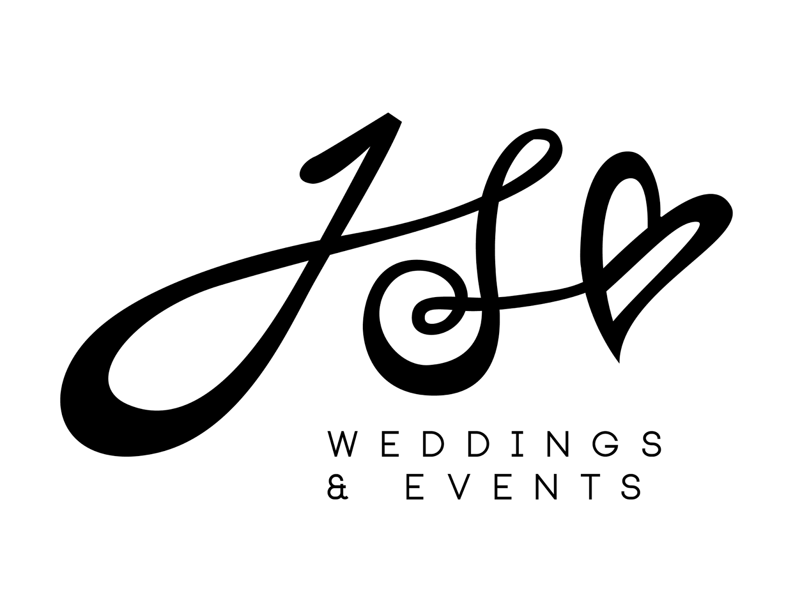 Jso Weddings Amp Events