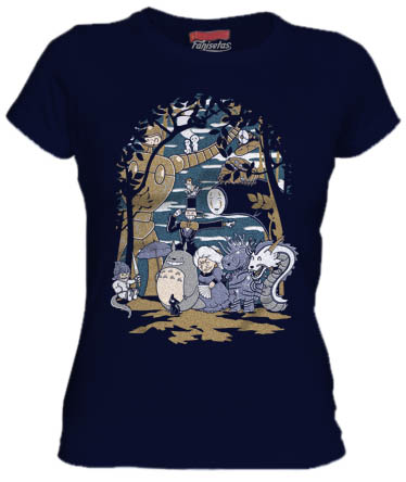 https://www.fanisetas.com/camiseta-where-hayaos-things-are-p-3441.html?osCsid=e1bmshbrl376m3388dismnsrb6