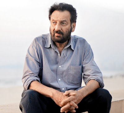 shekhar-kapur-invited-to-chair-macau-film-festival