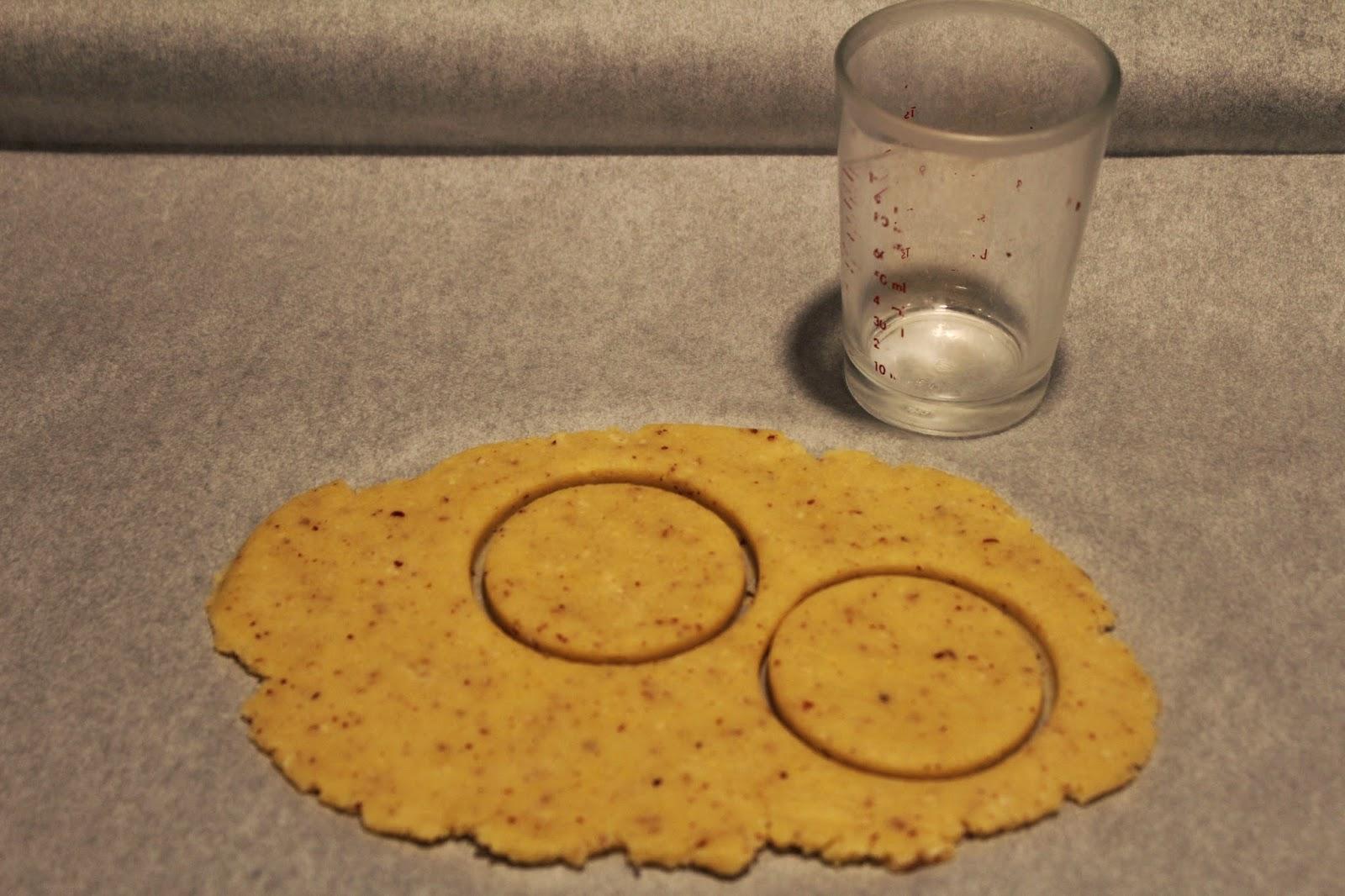 Yoplait Greek 100 Whips Cookie Cups