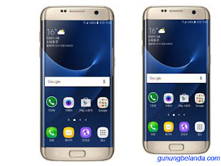 Download Firmware Samsung Galaxy S7 Edge (SK Telecom) SM-G935S
