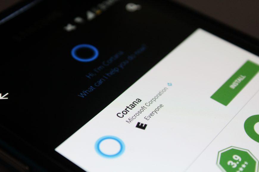 Cortana per Android adesso ricorda i Compleanni HTNovo