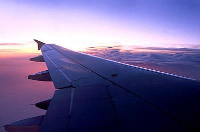 LATAM Airlines Perú lanza la tarifa en millas más baja en su historia