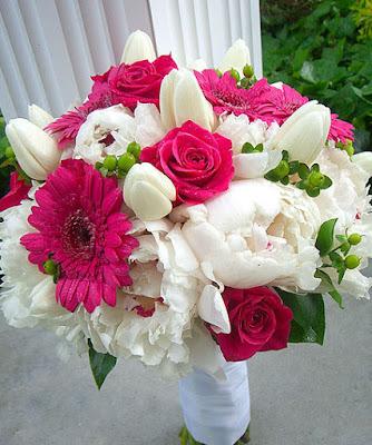 imagenes de flores bonitas