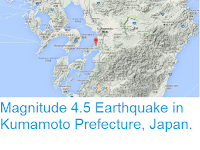 http://sciencythoughts.blogspot.co.uk/2016/06/magnitude-45-earthquake-in-kumamoto.html