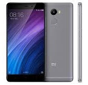 Remove Mi Account Clean Redmi 4 Prime MARKW