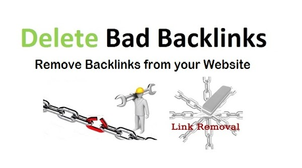 Bad Backlinks Kya hai? इन्हें कैसे Remove करे