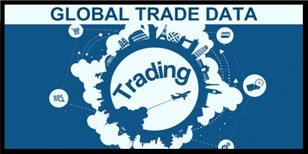 Largest Exporters & Importers with the help of Global Trade Data