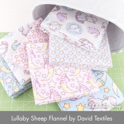 http://www.fatquartershop.com/odds-and-ends/lullaby-sheep-flannel-david-textiles